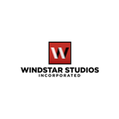 windstar-studios-logo-2012-vertical-black