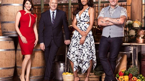Top Chef is Coming to Colorado