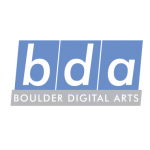 Profile picture of Boulder Digital Arts